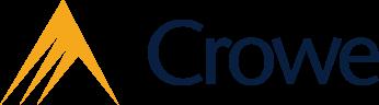 Crowe Tax Diagnostic